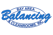 Bay Area Balancing & Cleanrooms